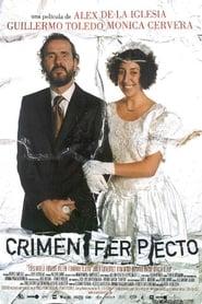 Crime Perfeito