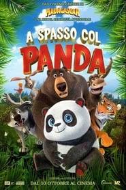 A spasso col panda 2019