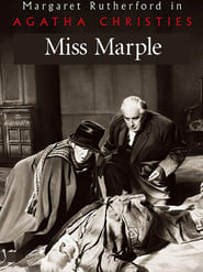 Truly Miss Marple – The Curious Case of Margaret Rutherford (2012)