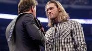 WWE SmackDown Season 11 Episode 12 : March 20, 2009