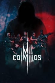 Mil Colmillos (2021)