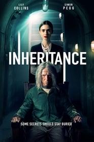 Inheritance - Some secrets should stay buried - Azwaad Movie Database