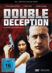 Double Deception (2000)
