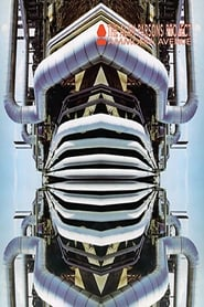 The Alan Parsons Project: Ammonia Avenue 2020