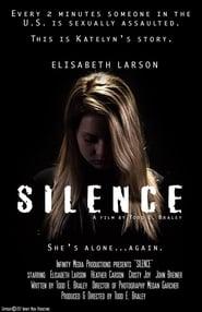 Silence (2018)