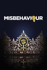 Watch Misbehaviour (2020) Fmovies