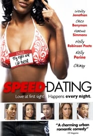 Speed-Dating (2010)