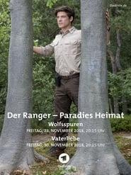 Der Ranger – Paradies Heimat — Wolfsspuren (2018)