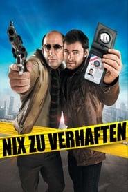 Nix zu verhaften (2010)