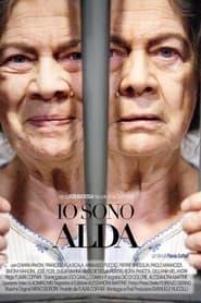 I Am Alda 2020