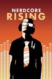 Nerdcore Rising (2008)