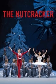 The Bolshoi Ballet: The Nutcracker 2010