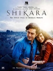 Shikara 2020 Hindi Movie AMZN WebRip 300mb 480p 1GB 720p 3GB 5GB 1080p