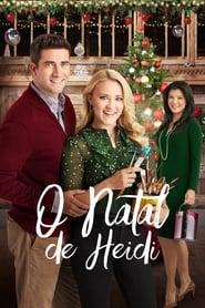 O Natal de Heidi