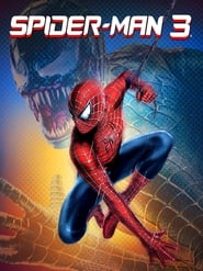 Spider-Man 3: Editor's Cut