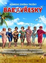 Babovřesky 3