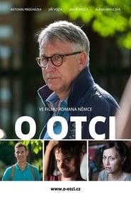 About a Father (17                     ) Online Cały Film Lektor PL