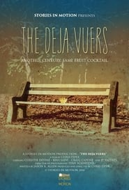 The Deja Vuers - Regarder Film en Streaming Gratuit