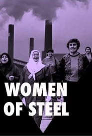 Women of Steel (2020)