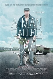 watch movie A Man Called Ove online