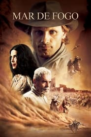 Mar de Fogo Torrent (2004)