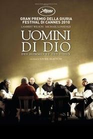 Uomini di Dio (2010)