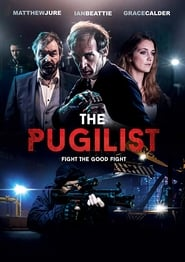 The Pugilist 2017