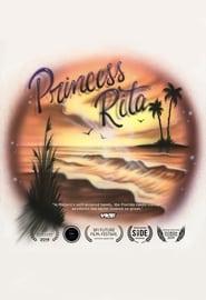 Princess Rita (2020)