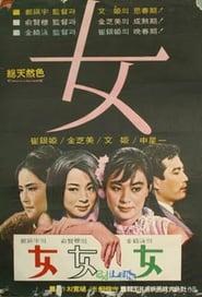 여(女) 1968