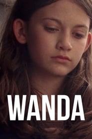 Wanda 2019