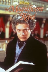 The Magnificent Rebel 1962