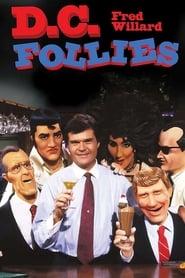 D.C. Follies 1987