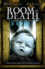 فيلم Room of Death مترجم