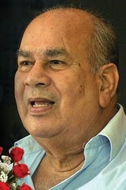 Paravoor Bharathan