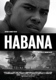 Habana 2014