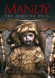 Mandy the Haunted Doll (2018) Online Cały Film Lektor PL