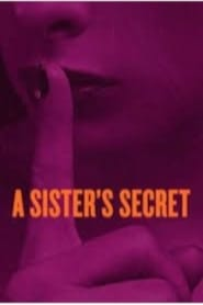 A Sister's Secret (2018) Openload Movies
