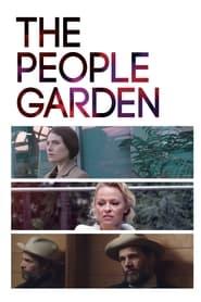 The People Garden 2015