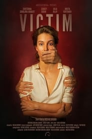 Victim (2020) Torrent
