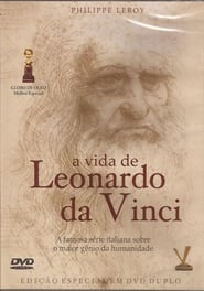 La vita di Leonardo Da Vinci 1971