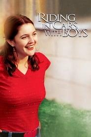 Los chicos de mi vida (2001)