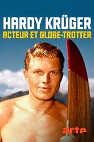 مشاهدة فيلم Die Hardy Krüger-Story مترجم