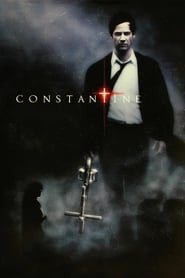 Constantine (2005) 1080P 720P 420P Full Movie Download