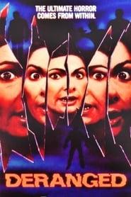 Deranged (1987)