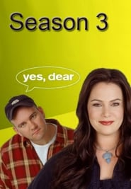 Yes, Dear: Season 3