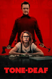 Tone-Deaf (2019) 1080P 720P 420P Full Movie Download