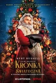 Kronika świąteczna (2018) Online Lektor PL