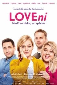 LOVEní (2019)