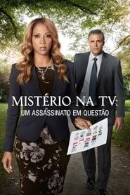 Mistério na TV: Um Assassinato em Questão