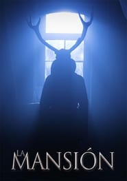 The Mansion -  - Azwaad Movie Database